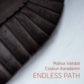 endless-path-album-cover