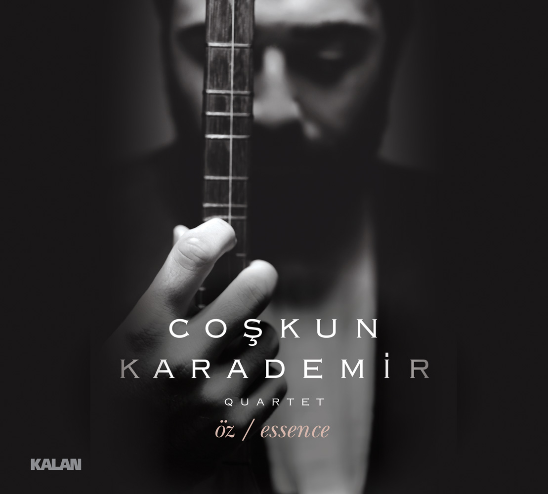 CK Quartet