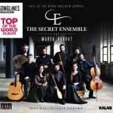 secret-ensemble-cover