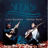 sirdask-cover