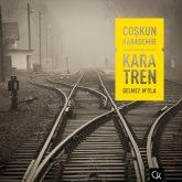 coskunkarademir_karatren_cover